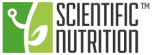 Scientific Nutrition